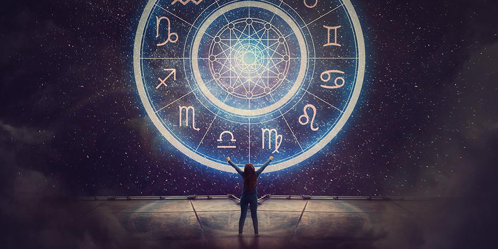 Darmowe dopasowanie horoskop do małżeństwa