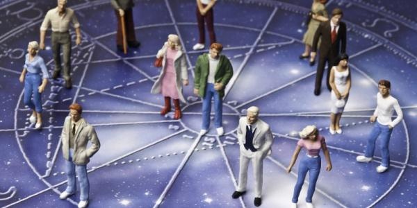 randki cechy znaku zodiaku randki spotkanie nyc