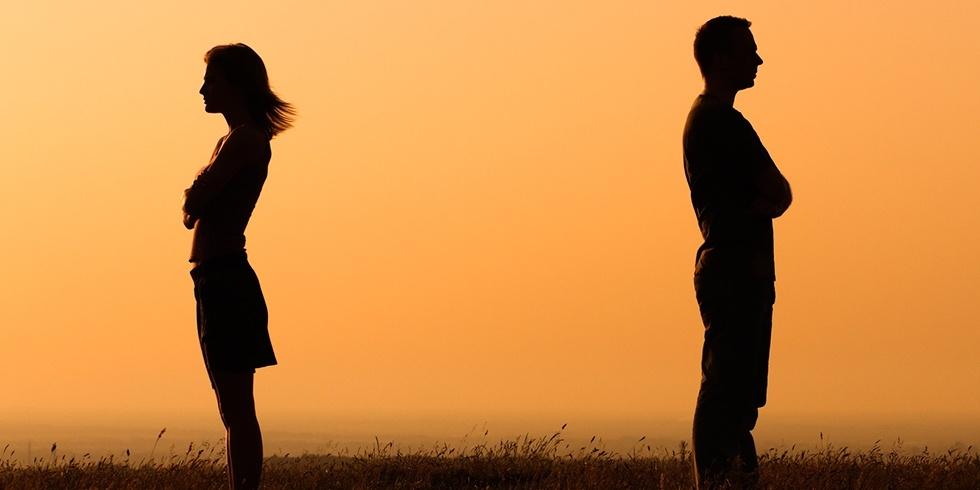 Przykładowy profil w serwisie randkowym